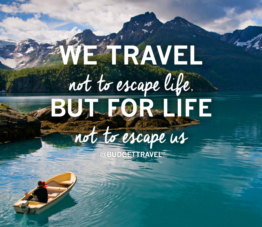 10-best-inspirational-travel-quotes1 10-best-inspirational ...