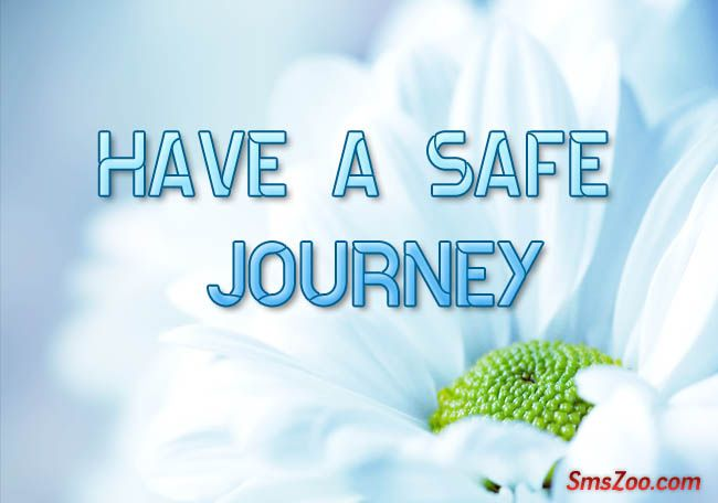 9 best images about Prayers For Safe Travel on Pinterest ...