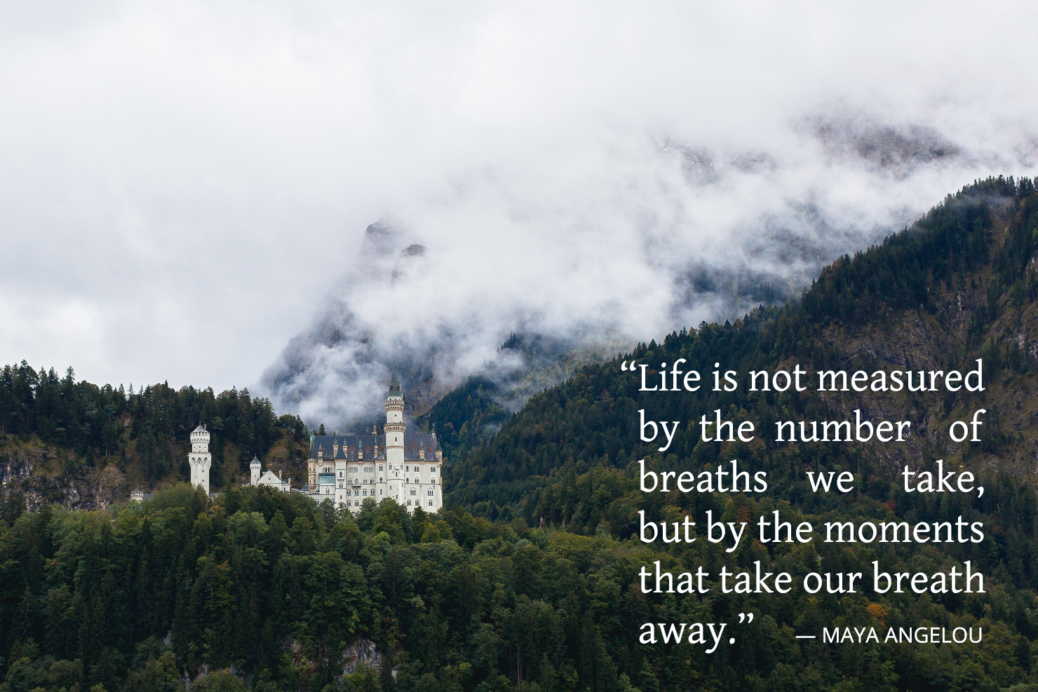 20 more travel quotes you probably haven't heard before ...