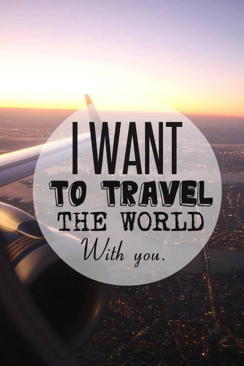 96 best I wanna see the world ... with You !!! images on ...