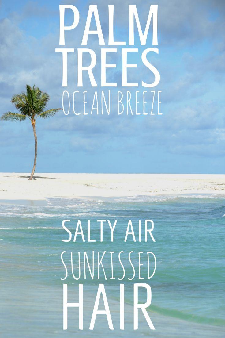 Beaches are Better in The Bahamas | Beach captions, Beach ...
