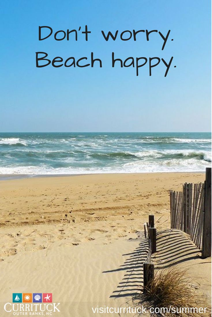 The 25+ best Funny beach quotes ideas on Pinterest | Funny ...
