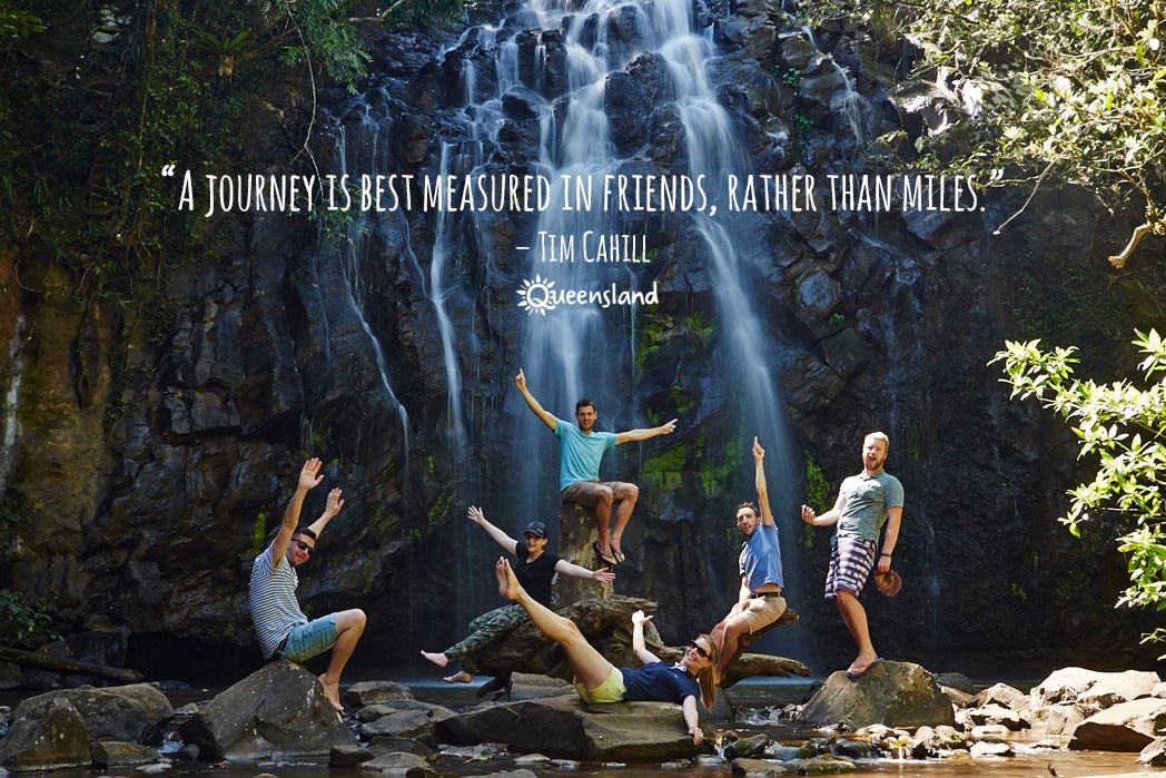 16 inspiring travel quotes to fuel your wanderlust