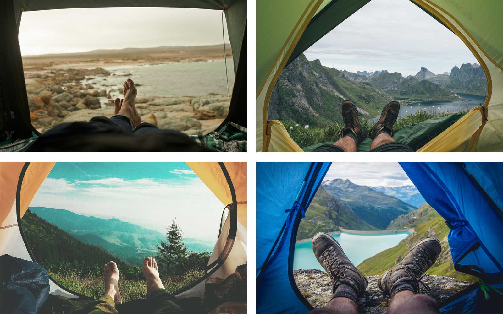 Instagram Caption and Quote Ideas | Travel + Leisure