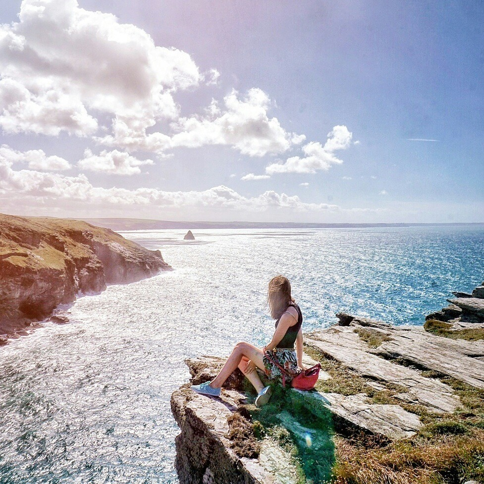 10 Inspirational Travel Quotes by Women to Inspire ...