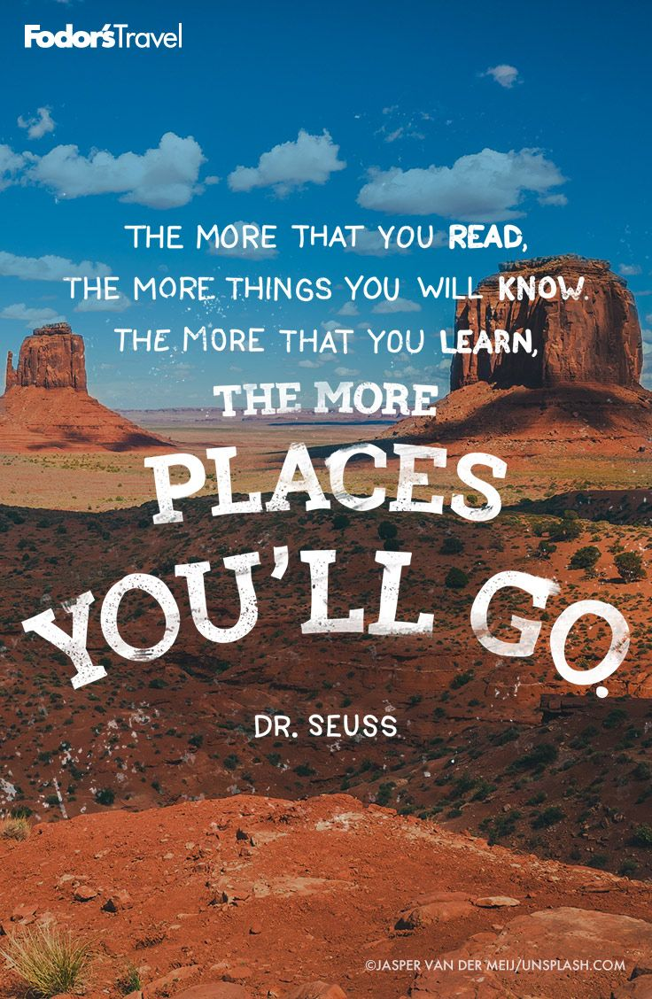 230 best Travel Quotes images on Pinterest | Adventure ...
