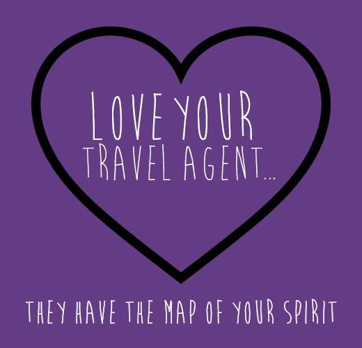 53 best images about Quotes for Travel Agents on Pinterest