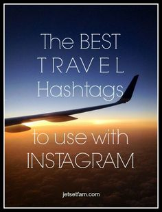 151 Catchy Travel Slogans and Good Taglines | Catchy ...
