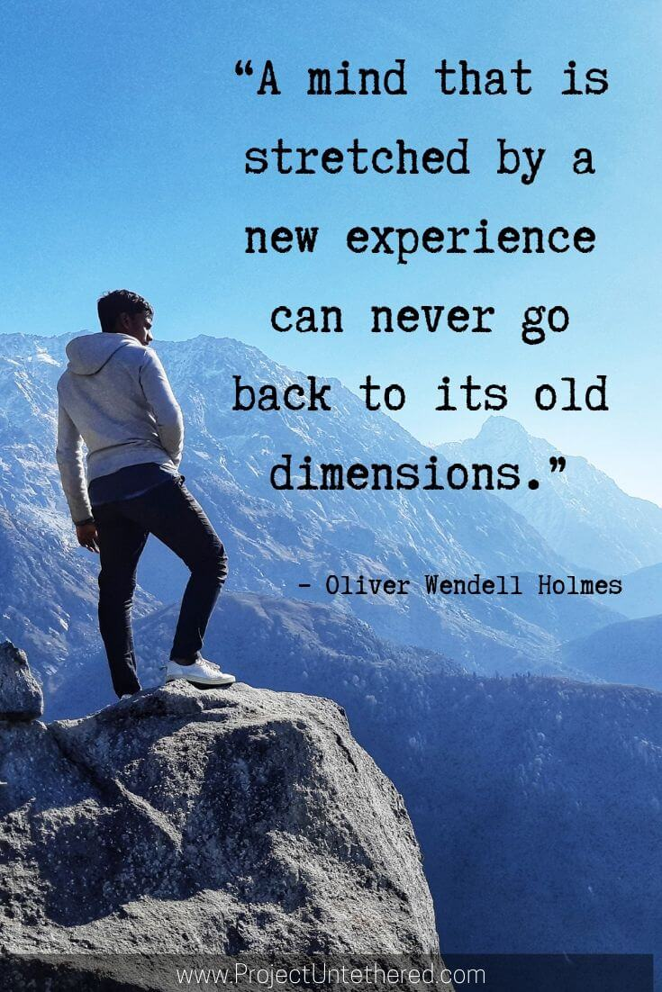 Adventure Quotes: 160 Perfect Travel Captions for ...
