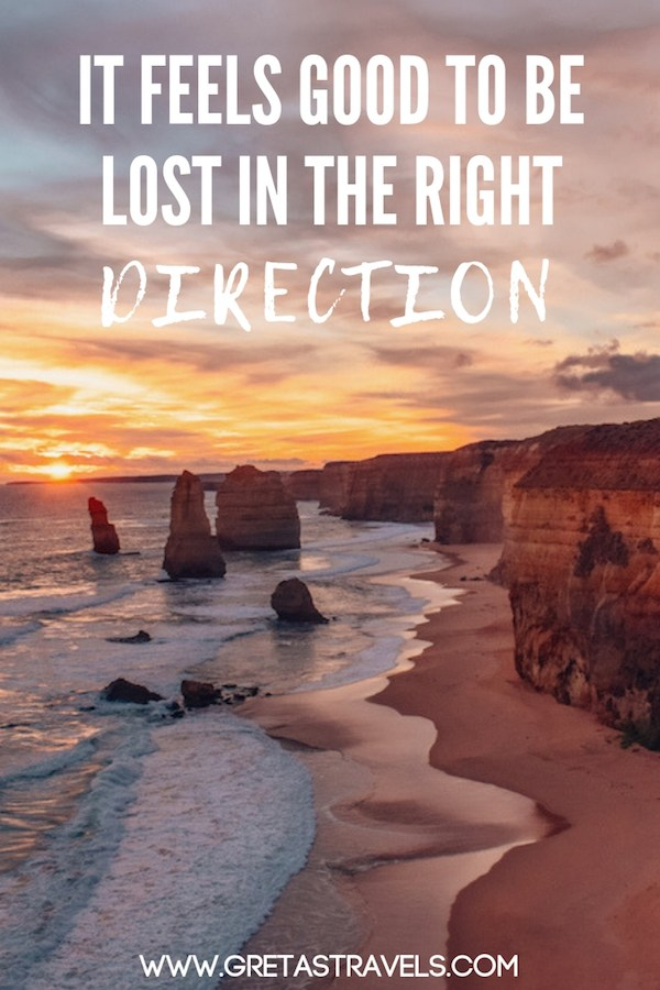 BEST TRAVEL QUOTES: 55 Most Inspirational Travel Quotes Of ...
